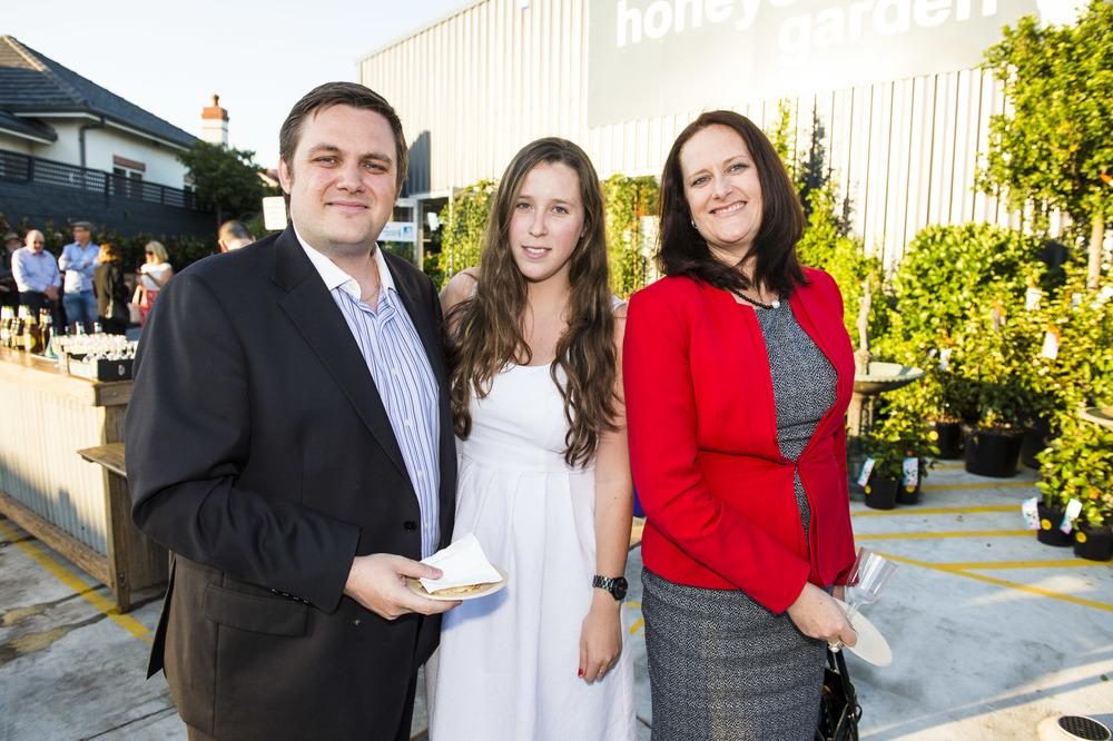 151016-HoneySuckleGarden-Event-WebRes-2292.jpg