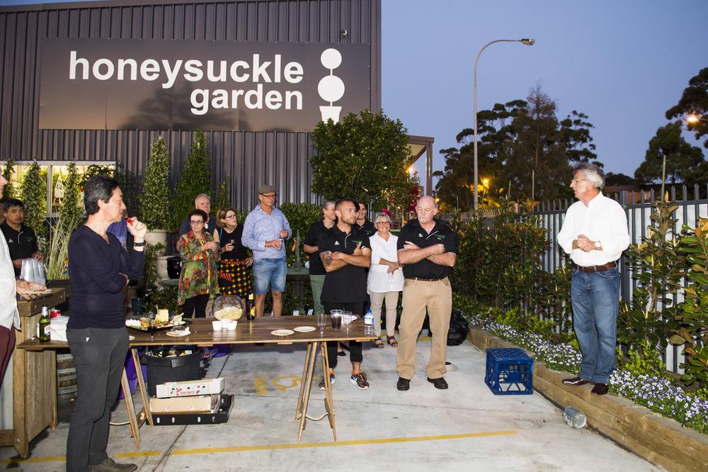 151016-HoneySuckleGarden-Event-WebRes-2381.jpg