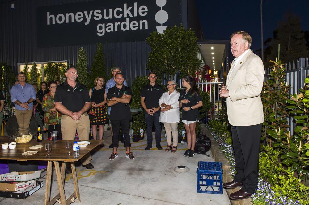 151016-HoneySuckleGarden-Event-WebRes-2421.jpg