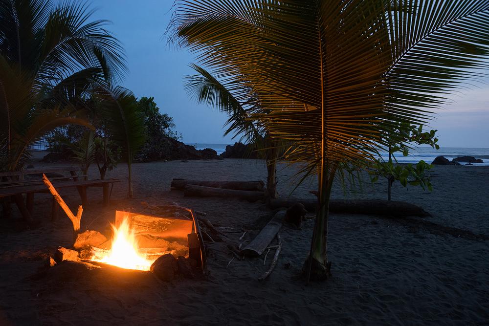 Sunset Fire.jpg