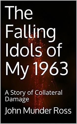 FallingIdols.jpg