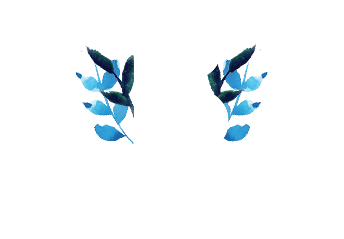 Bloom & Blueprint Event Co.