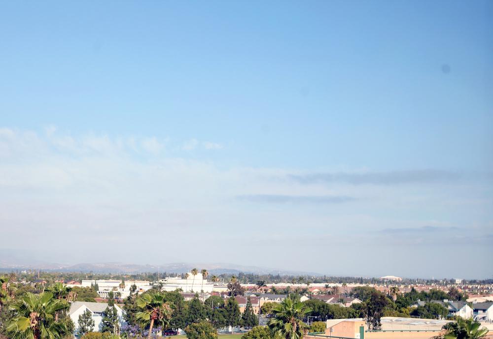 Unit 630 City View