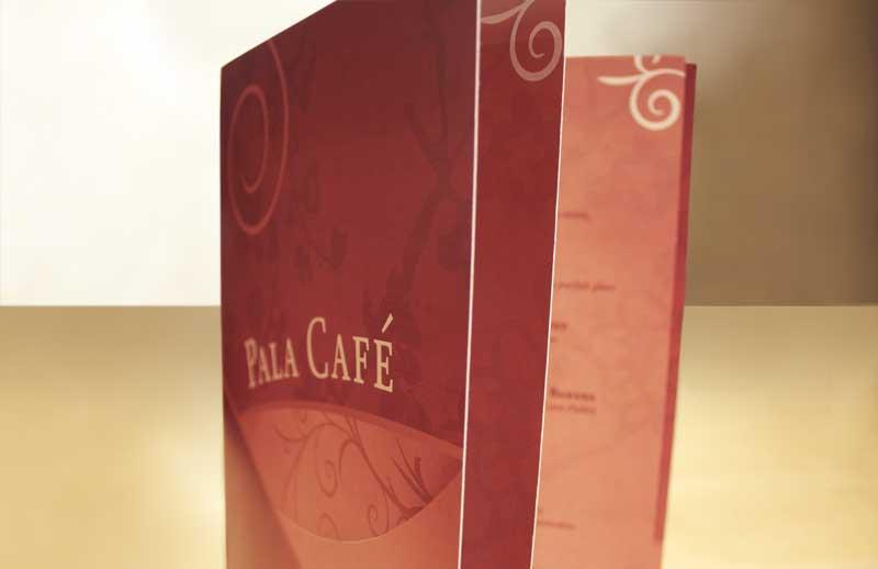 pala_menu_c2.jpg