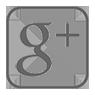 googleplus-logo.png