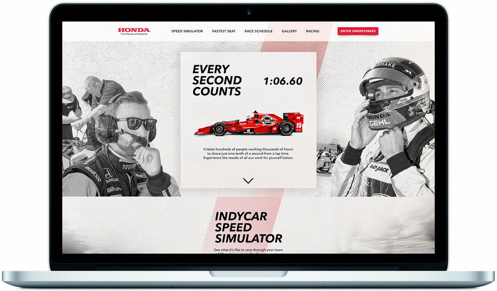 IndyCar_Site_1_DesktopComp_0000_1.jpg
