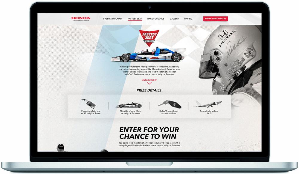 IndyCar_Site_1_DesktopComp_0002_3.jpg