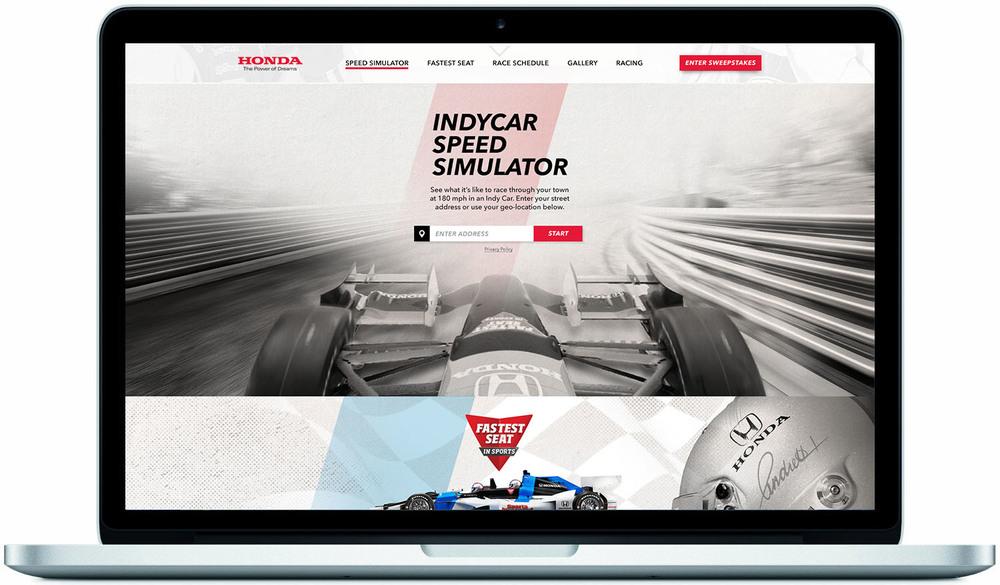 IndyCar_Site_1_DesktopComp_0001_2.jpg