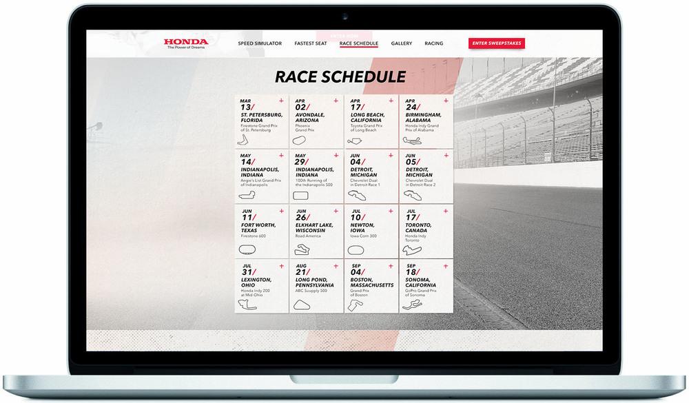 IndyCar_Site_1_DesktopComp_0003_4.jpg