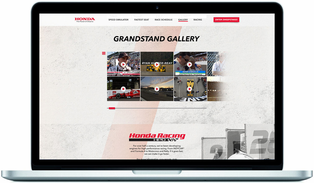 IndyCar_Site_1_DesktopComp_0004_5.jpg