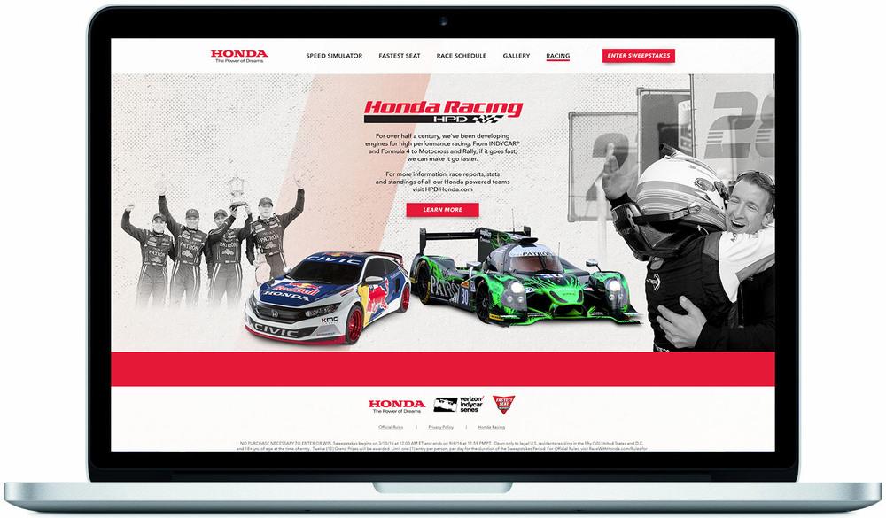 IndyCar_Site_1_DesktopComp_0005_6.jpg