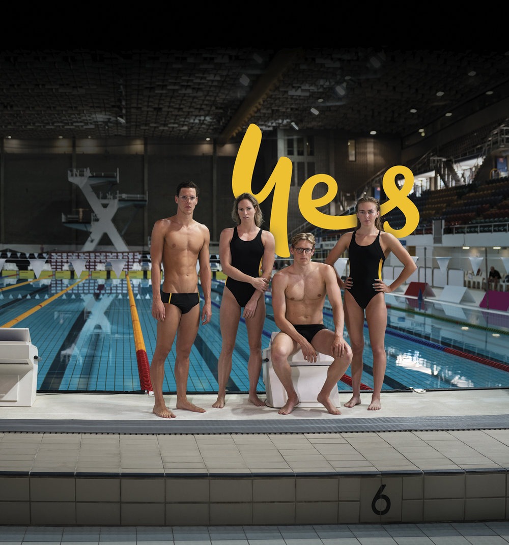 OPTUS GAMES SWIM TEAM Portrait YES RGB_72dpi.jpg