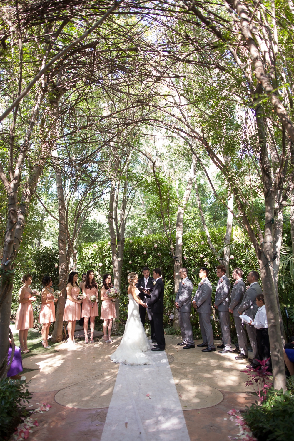 Hartley-Botanica-Wedding_0012.jpg