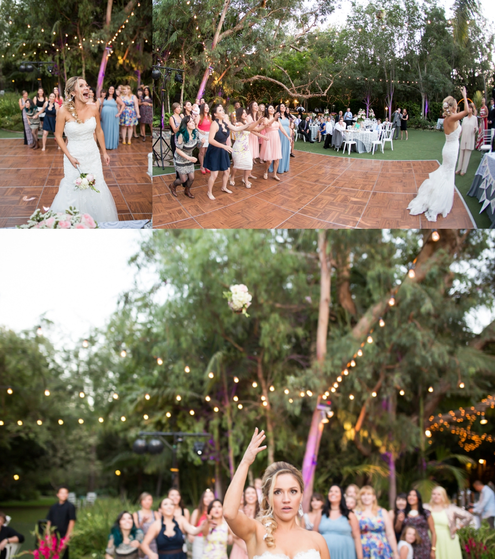 Hartley-Botanica-Wedding_0032.jpg