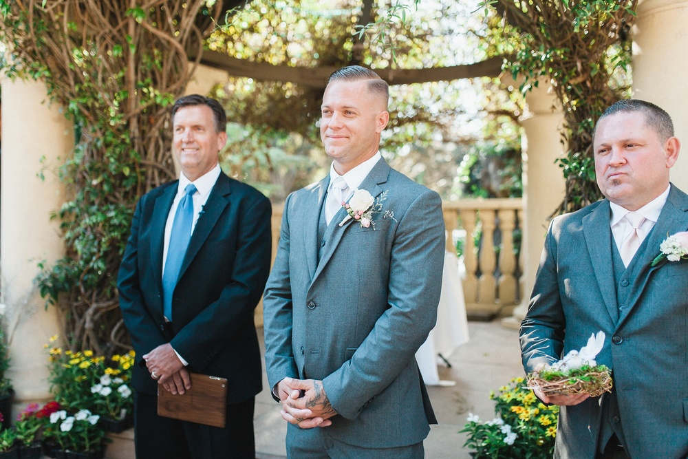 Pierpont_Inn_Ventura_Wedding_14.JPG