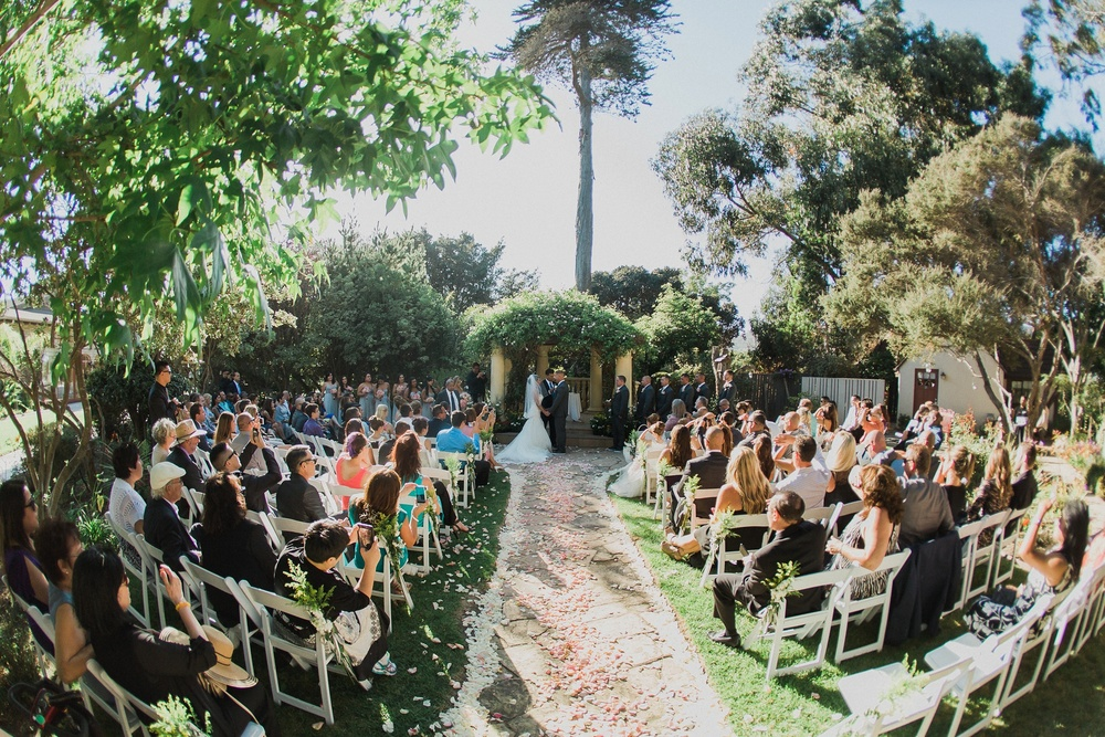 Pierpont_Inn_Ventura_Wedding_17.JPG