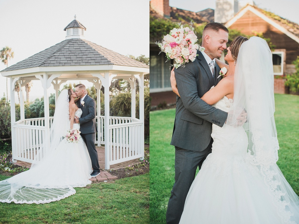 Pierpont_Inn_Ventura_Wedding_29.JPG