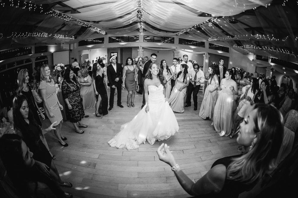 Pierpont_Inn_Ventura_Wedding_44.JPG