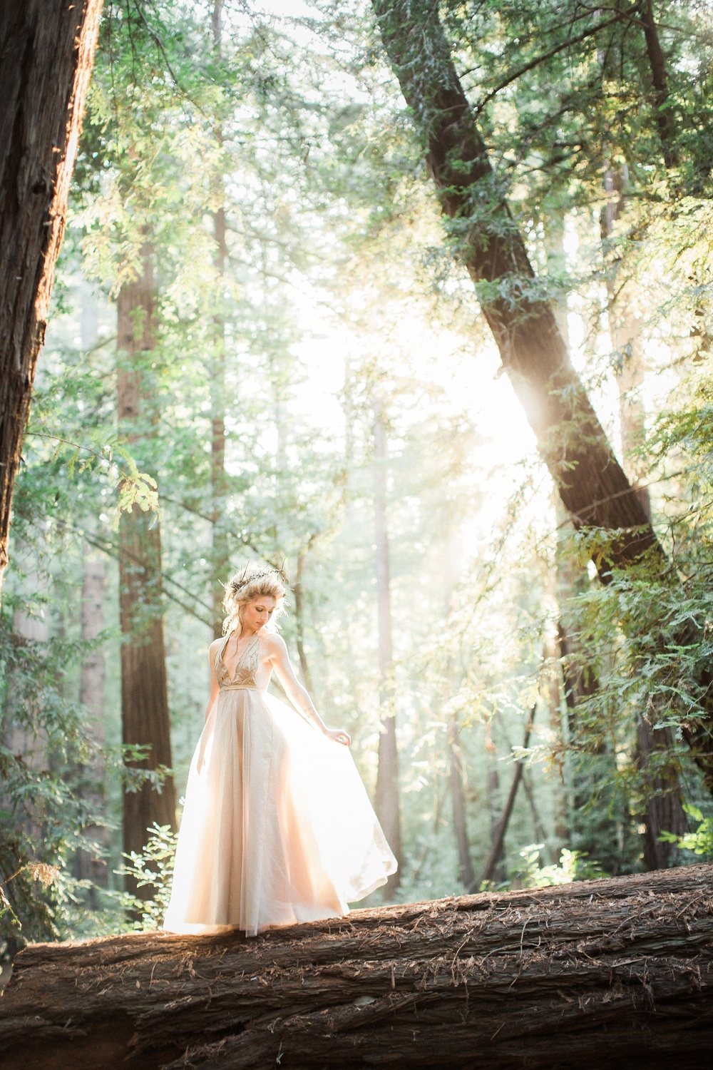 Big Sur Wedding Photographer_21.jpg