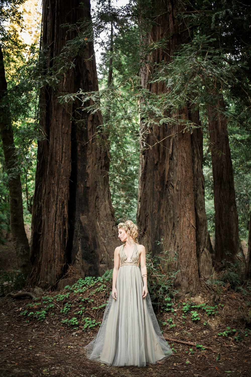 Big Sur Wedding Photographer_27.jpg
