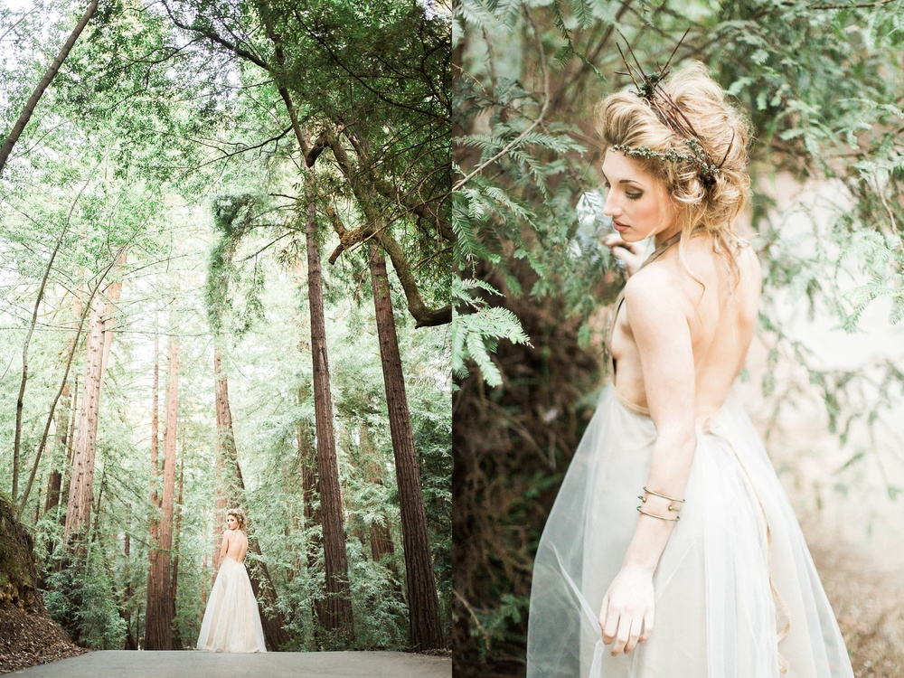 Big Sur Wedding Photographer_36.jpg