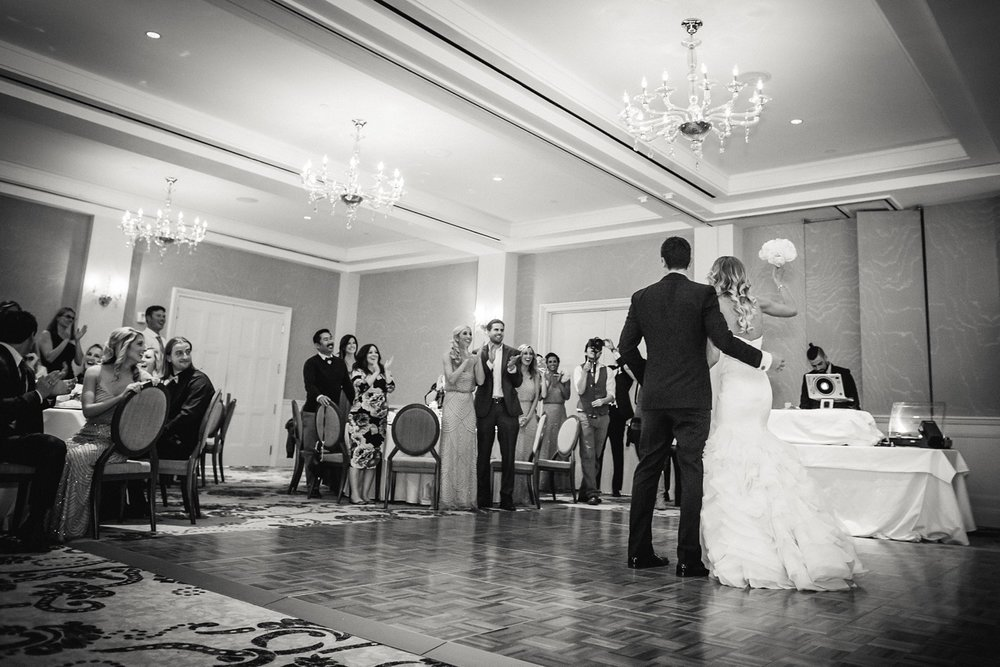 Belmond-El-Encanto-Wedding-Photographer_45.jpg