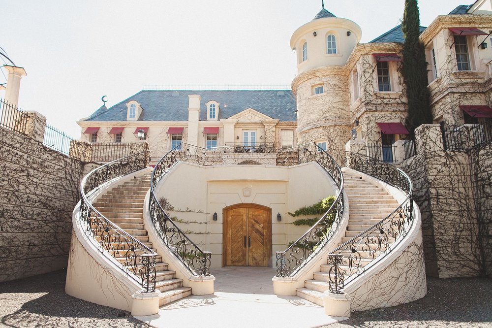 Chateau-at-Justin-Vineyards-Paso-Robles-Wedding-Photographer_56.jpg