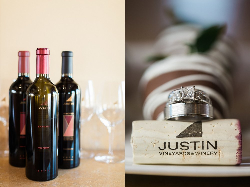 Chateau-at-Justin-Vineyards-Paso-Robles-Wedding-Photographer_66.jpg