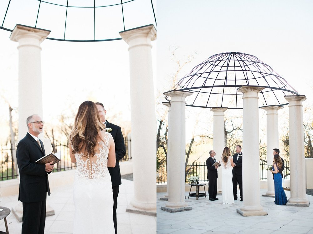 Chateau-at-Justin-Vineyards-Paso-Robles-Wedding-Photographer_78.jpg