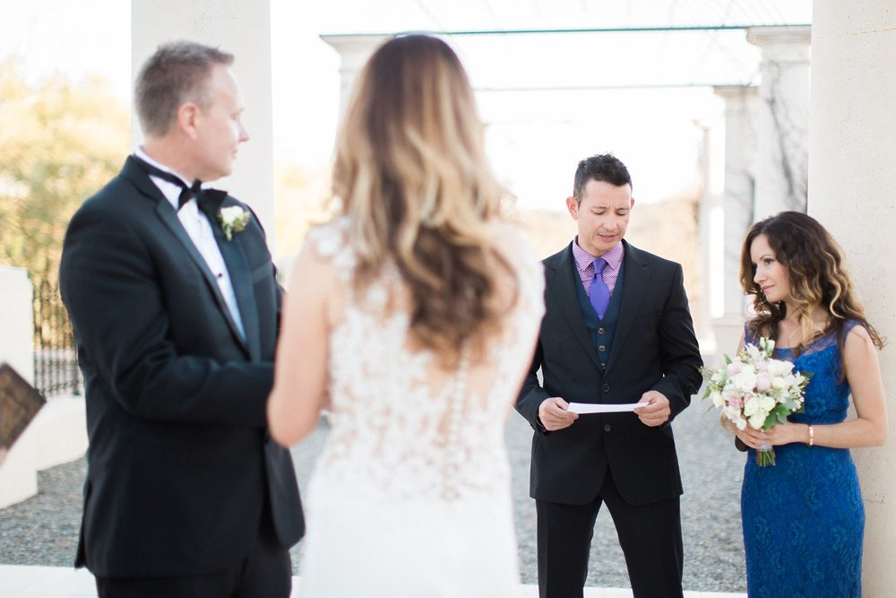 Chateau-at-Justin-Vineyards-Paso-Robles-Wedding-Photographer_82.jpg