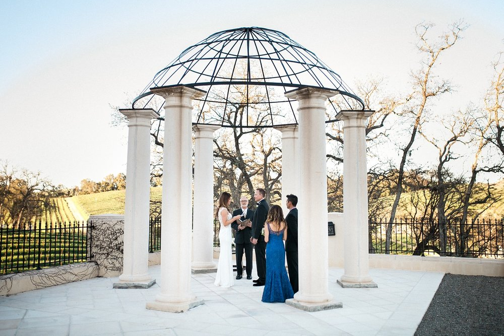 Chateau-at-Justin-Vineyards-Paso-Robles-Wedding-Photographer_86.jpg