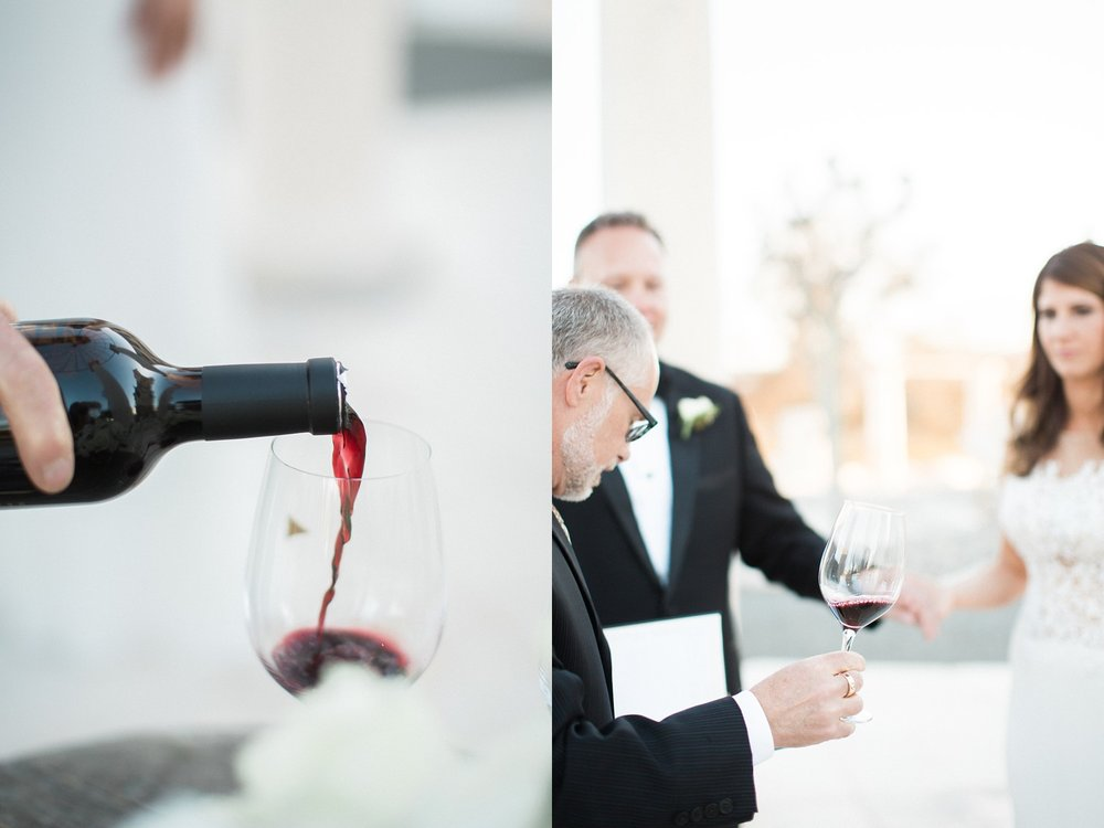 Chateau-at-Justin-Vineyards-Paso-Robles-Wedding-Photographer_92.jpg