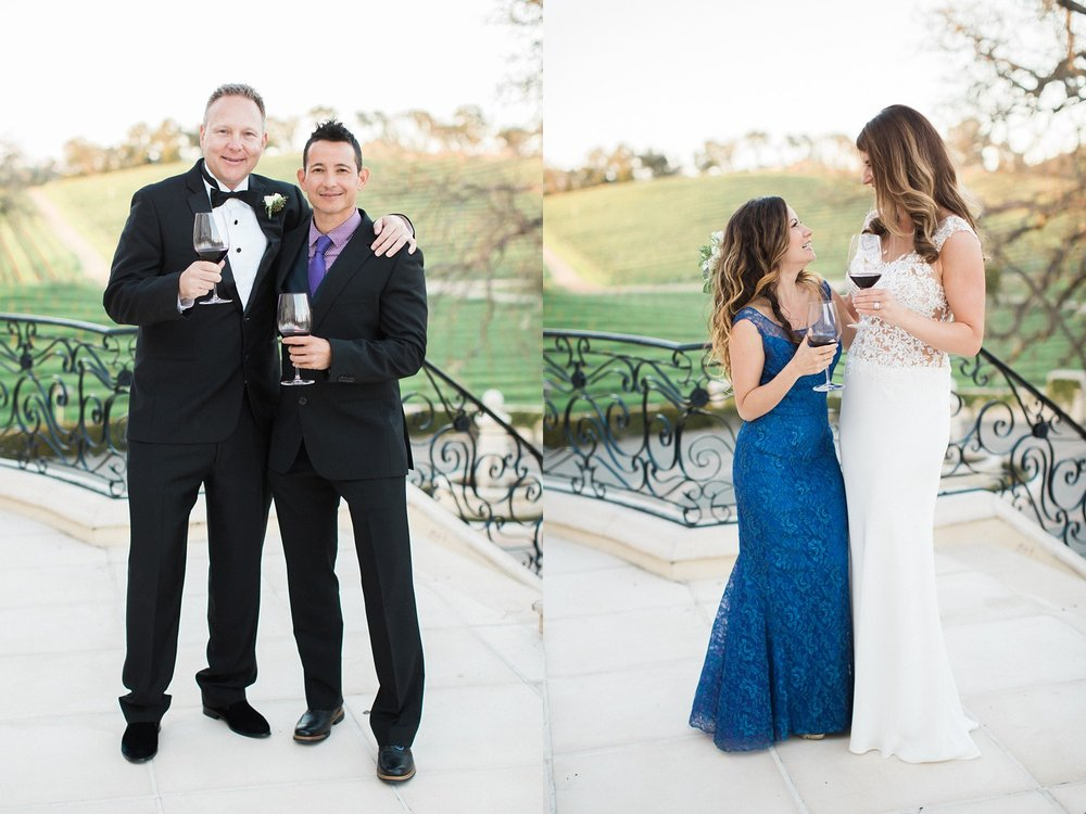 Chateau-at-Justin-Vineyards-Paso-Robles-Wedding-Photographer_95.jpg
