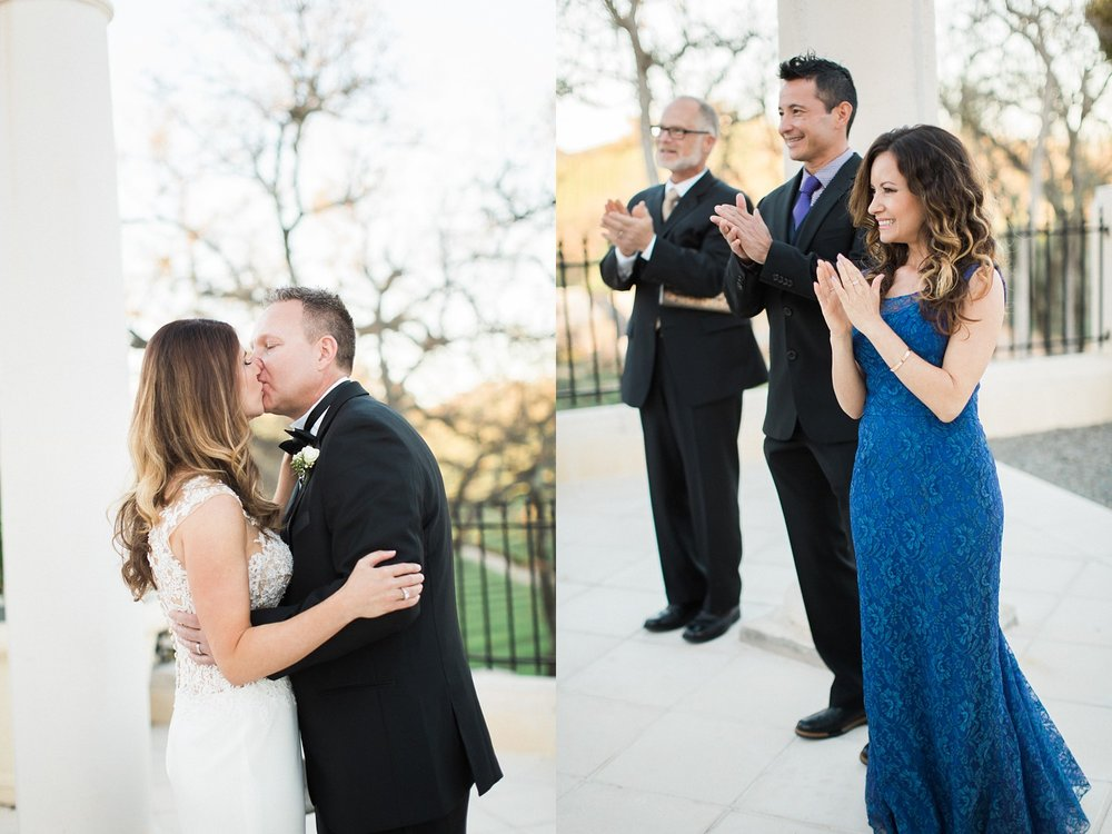 Chateau-at-Justin-Vineyards-Paso-Robles-Wedding-Photographer_94.jpg