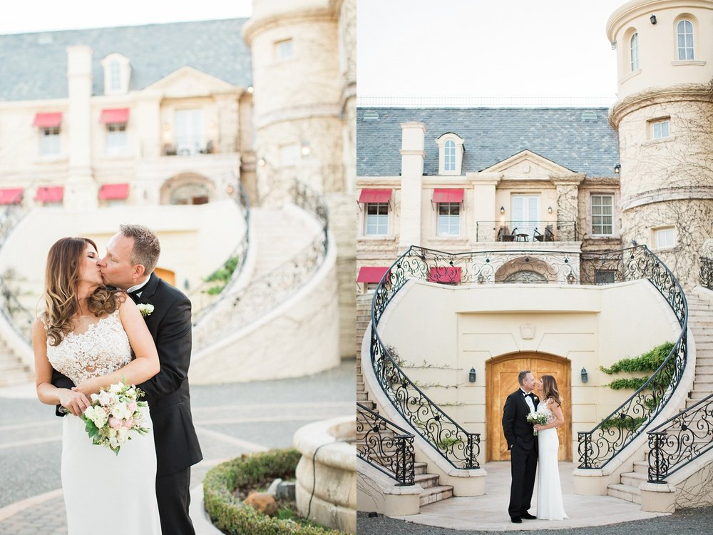 Chateau-at-Justin-Vineyards-Paso-Robles-Wedding-Photographer_97.jpg