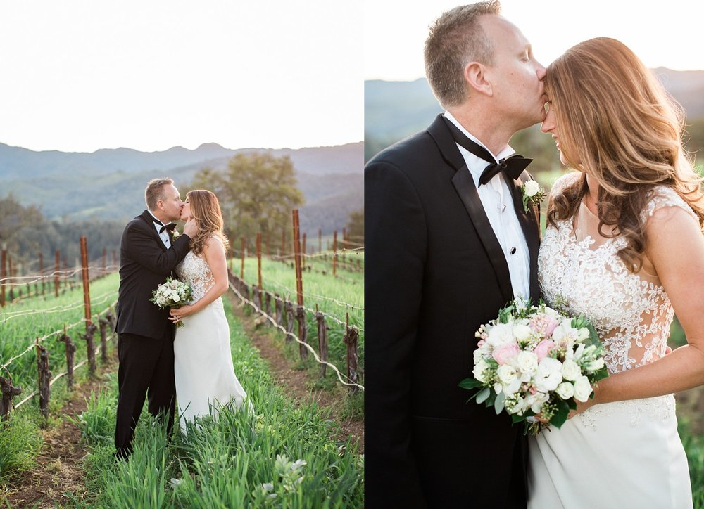 Chateau-at-Justin-Vineyards-Paso-Robles-Wedding-Photographer_100.jpg