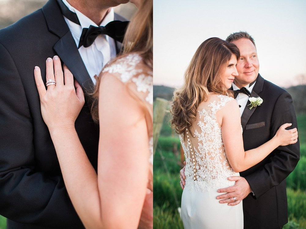 Chateau-at-Justin-Vineyards-Paso-Robles-Wedding-Photographer_103.jpg