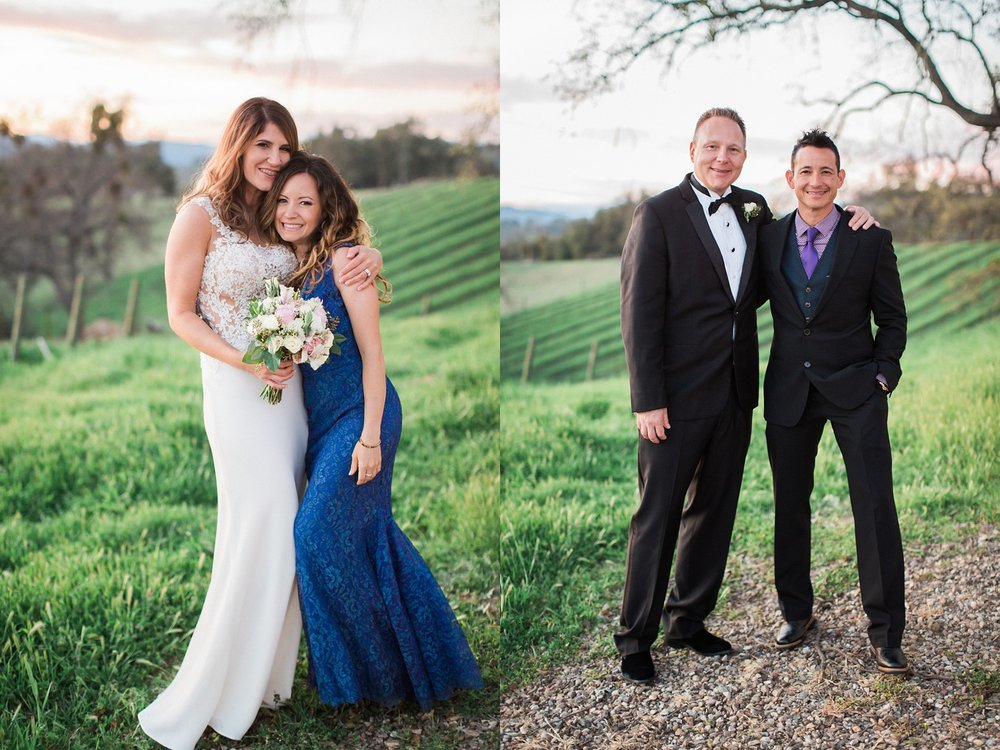 Chateau-at-Justin-Vineyards-Paso-Robles-Wedding-Photographer_104.jpg
