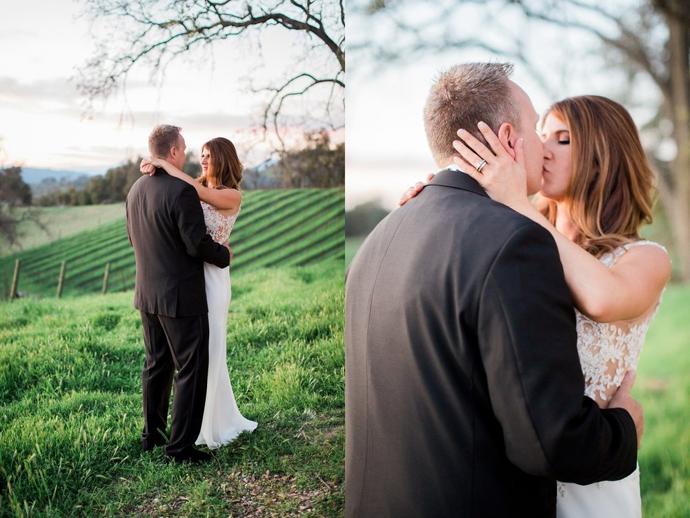 Chateau-at-Justin-Vineyards-Paso-Robles-Wedding-Photographer_105.jpg