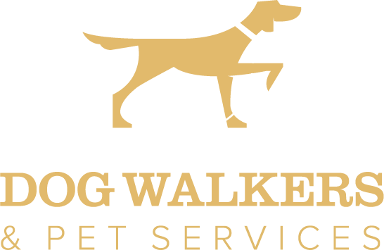 Forest Hill Dog Walkers & Pet Services Ltd.