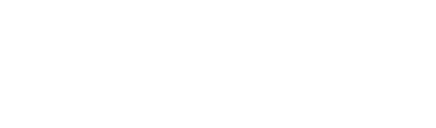 Black Mountain Auto Service