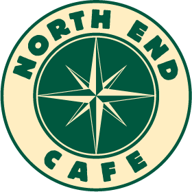 North End Cafe