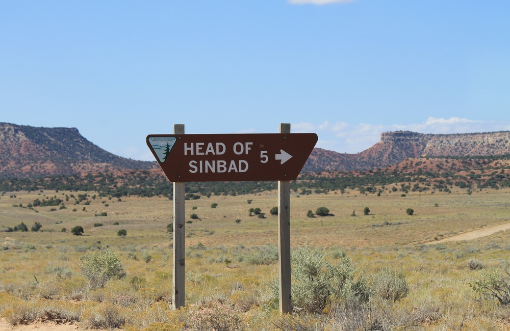 Sign to Head of Sinbad.jpg