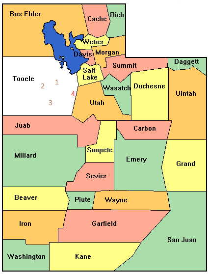 Northwest Map 1.png
