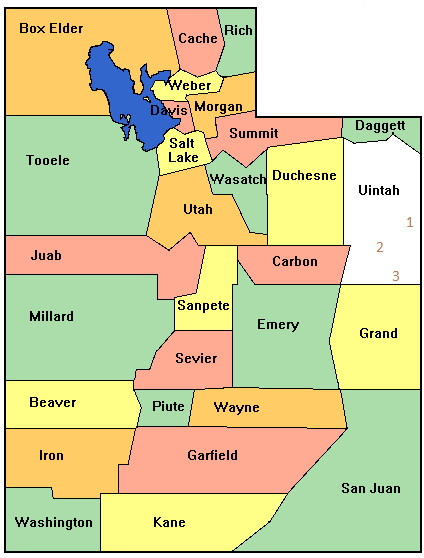 Northeast Map 1.png