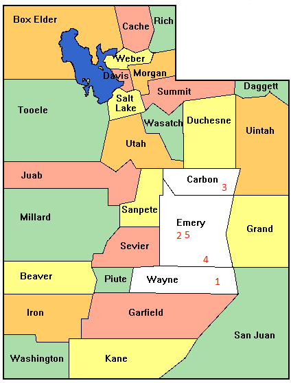 Central East Map 1.png