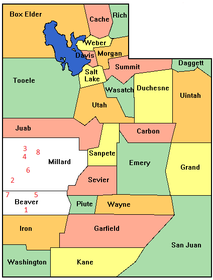 Central West Map1.png