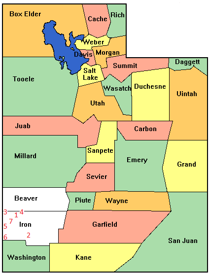 Southwest Map 1.png
