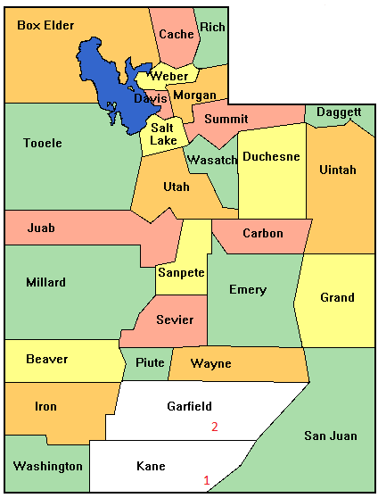 Southeast Map 1.png