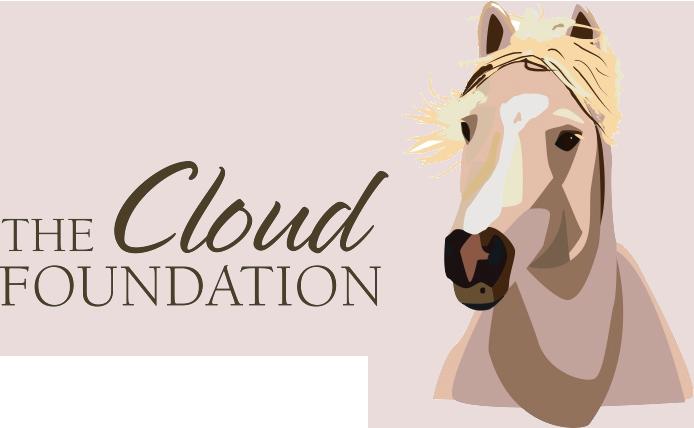 CF Logo.jpg